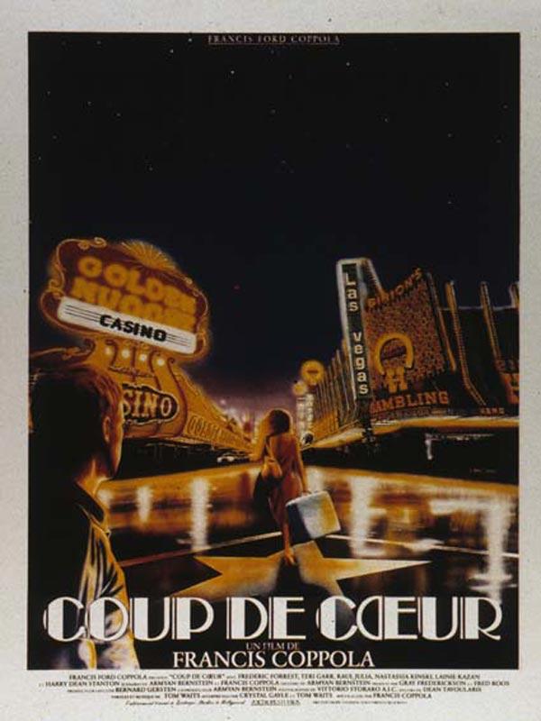 Coup de coeur film 1982 allocin - Telecharger coup de coeur ...