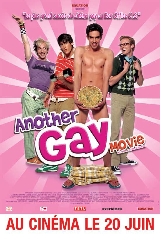 movie soir gay tapin du