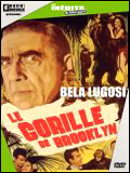Le Gorille de Brooklyn Streaming VF Gratuit