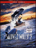 Image Sauvez Willy 2
