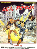 Les Ripoux streaming