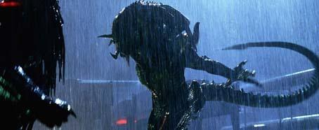 Aliens vs. Predator - Requiem