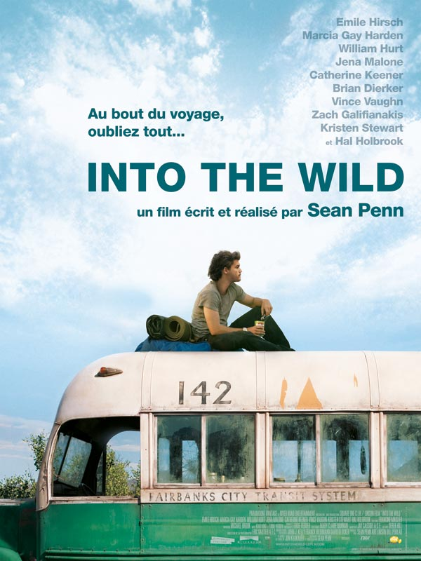 Into the Wild [FRENCH BRRiP]