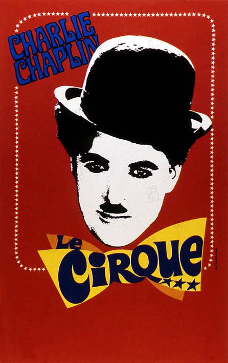 telecharger Le Cirque BDRIP 1080p