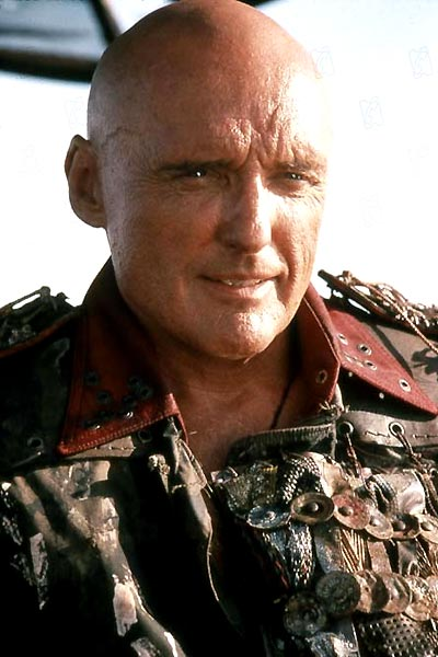Waterworld Netflix