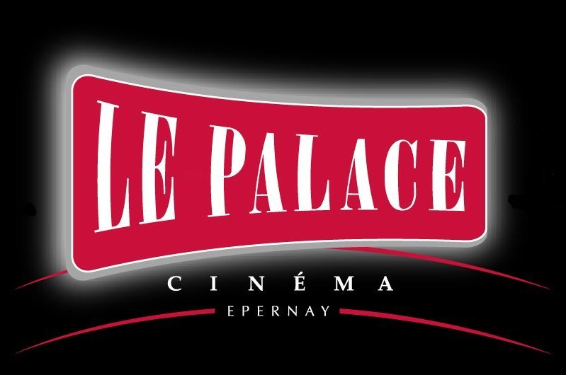 Cin ma palace cin ma pernay programme horaires for Cinema coulommiers horaires