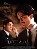 Little Ashes Streaming Complet x264