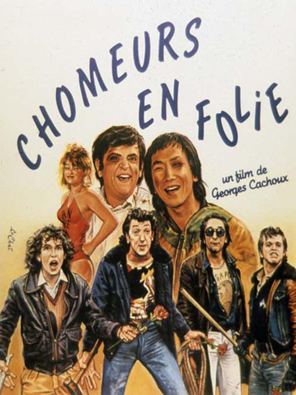 EMILIO CHANCEUX TÉLÉCHARGER LE