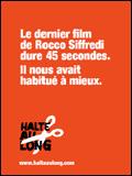 telecharger Halte au long HDLight Français