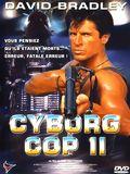 telecharger Cyborg Cop 2 HDLight Web-DL