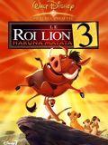 Image Le Roi Lion 3: Hakuna Matata