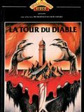 telecharger La Tour du Diable DVDRIP Complet