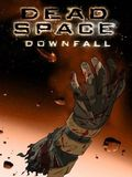 Dead Space : Downfall Streaming 720p TRUEFRENCH