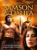 telecharger Samson et Dalila DVDRIP Complet