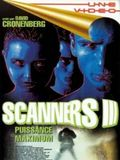 Scanners 3 streaming