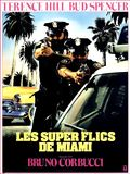 Les Super-flics de Miami streaming