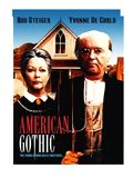 American Gothic Streaming Web-DL HDLight