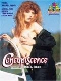 Concupiscence Streaming Complet HD VF
