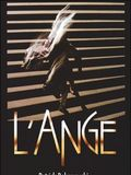 L'Ange Streaming DVDRIP MKV
