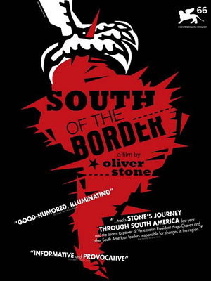 South of the border Streaming Gratuit x264