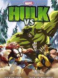 telecharger Hulk vs Thor HDLight Web-DL