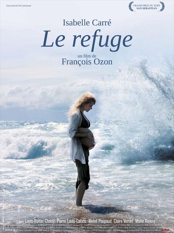 Le refuge film 2009 allocin - Le refuge des 3 ours ...