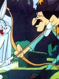 Bugs Bunny et Robin des Bois Streaming HDLight VF