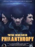 telecharger Metal Gear Solid : Philanthropy MKV DVDRIP