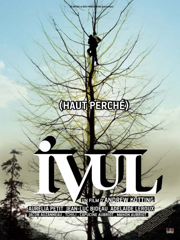 Ivul Streaming Complet VF