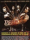 Tiger Cage streaming