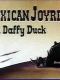 Mexican Joyride Streaming Complet HD VF