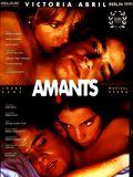 Amants Streaming Gratuit Français