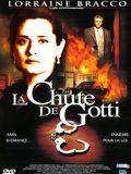 telecharger La Chute de Gotti HDLight Web-DL