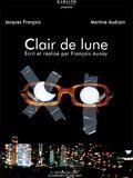 telecharger Clair de Lune HDLight Français