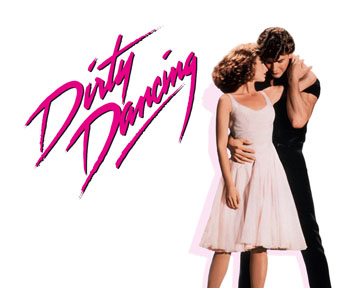 Pin Dirty Dancing Jennifer Stahl Image Search Results On