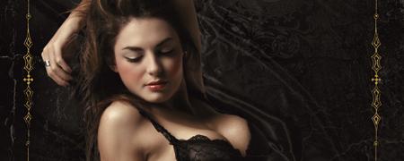 Victoria secret models naked