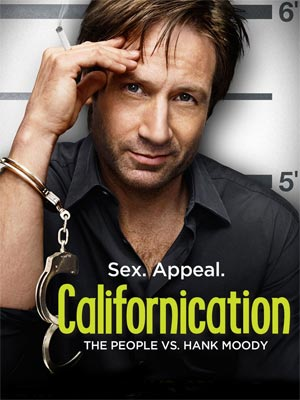 californication vostfr saison 5