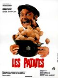 Glauser Streaming Français Complet