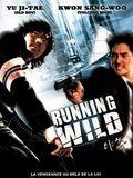 Running Wild streaming