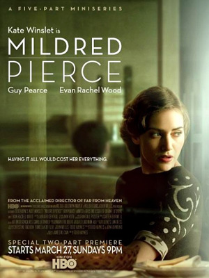 Mildred Pierce streaming