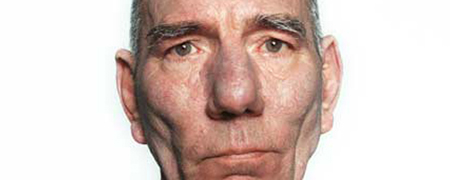 d c s de l 39 acteur pete postlethwaite actus cin allocin. Black Bedroom Furniture Sets. Home Design Ideas