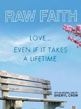 telecharger Raw Faith MKV Français
