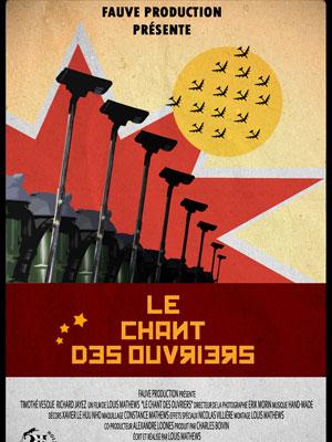 telecharger Le Chant des ouvriers MKV DVDRIP