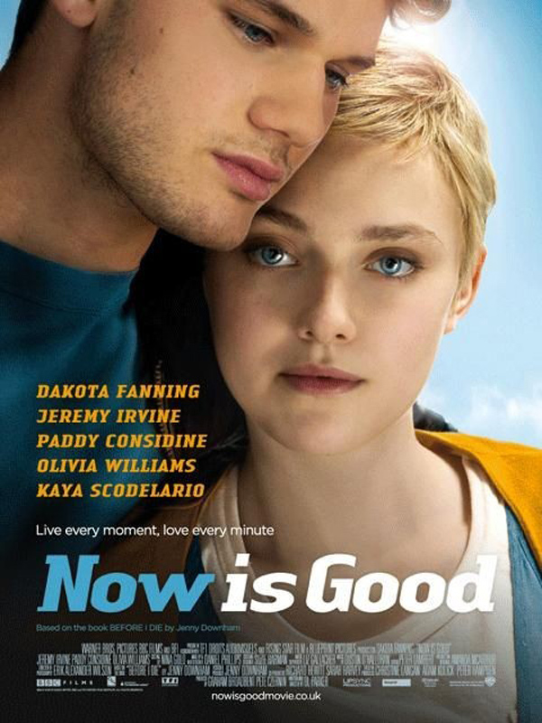 20034867 Now Is Good [TRUEFRENCH]