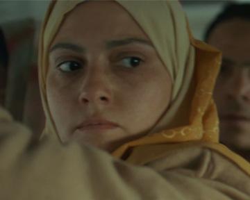 Rencontre des femmes en algerie image 2