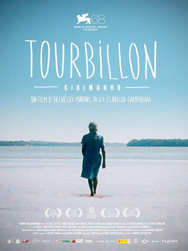 telecharger Tourbillon WEBRip French