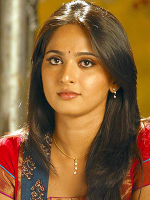 Actrice indienne anushka sharmanude