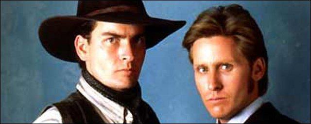 ¿Sabias que estos famosos eran hermanos?