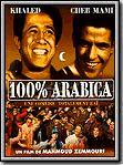 100 FILM TÉLÉCHARGER ALGERIE GRATUITEMENT RAI ARABICA