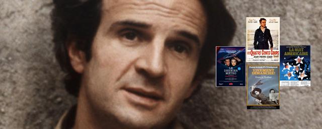 Critiques de Truffaut : la presse de l\'époque aimait-elle ...